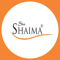 شایما
